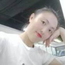 Profil utilisateur de 冰激凌