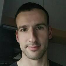 Piotr님의 사용자 프로필