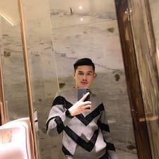Profilo utente di 金东