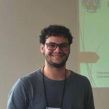 José Raphael User Profile