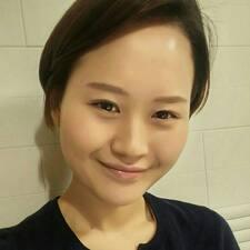 수진 User Profile