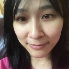 Profil utilisateur de 文盈