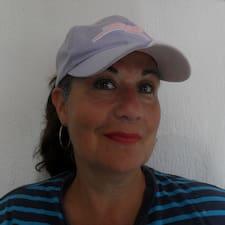 Araceli Kullanıcı Profili