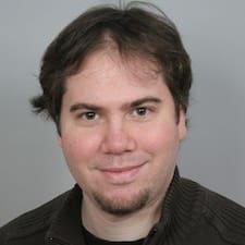 Raphael - Profil Użytkownika