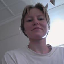 Katie-Jayne - Uživatelský profil