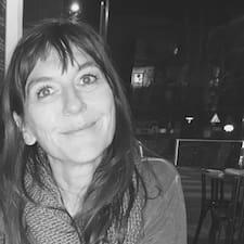 Simonetti User Profile