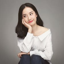 Profil korisnika Jessy