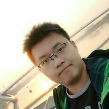 Profil korisnika 媛媛