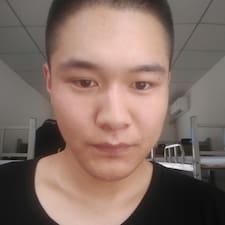 Nutzerprofil von 文庆