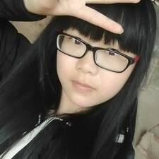 博广 User Profile