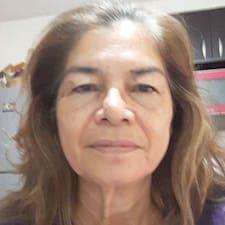 Martha Felia님의 사용자 프로필
