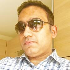 Shine User Profile