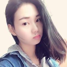 Biio User Profile
