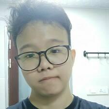 Profilo utente di 林聪