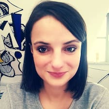 Monika Agata User Profile