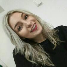 Viktorie Brukerprofil