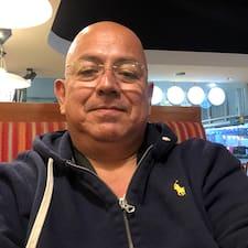 Jorge Arturo님의 사용자 프로필