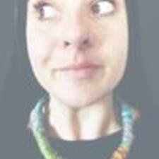 Profilo utente di Greta
