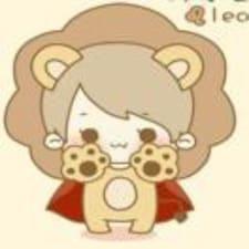Zhishan User Profile