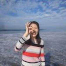 Yiyang User Profile