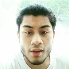 Mahmoud님의 사용자 프로필
