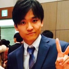 Kazu User Profile