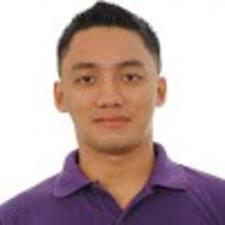 Armani Kevin Kullanıcı Profili