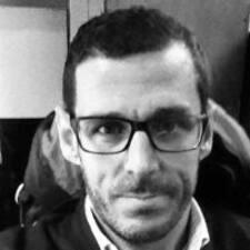 Julien Avatar