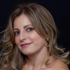 Lindamar User Profile