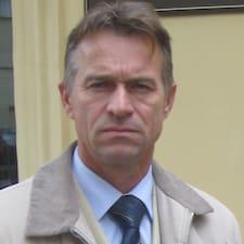 Profilo utente di Анатолий