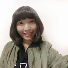 雅筑 User Profile