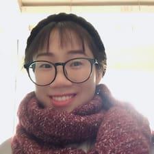 大青 Kullanıcı Profili