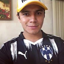 Jose Carlos님의 사용자 프로필