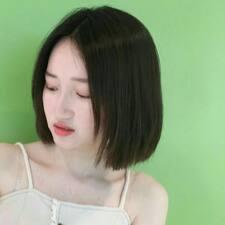 糯米 User Profile