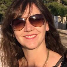 Profil korisnika Jane