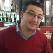 Abdulkader的用户个人资料