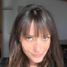 Profilo utente di Tiziana