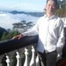 Notandalýsing Hun Beng