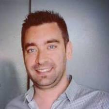 Profilo utente di José Alberto