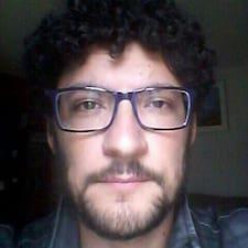 Paulo Eduardo User Profile