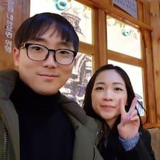 Jungsoo님의 사용자 프로필