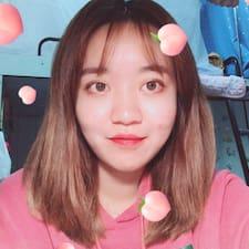 思佳 felhasználói profilja