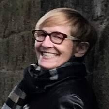 E. Heather User Profile