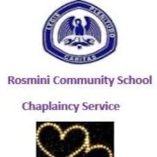 Perfil de l'usuari Rosmini Community School