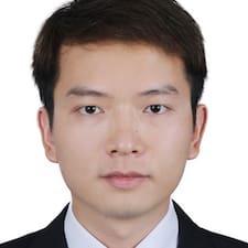Profil korisnika Guohua