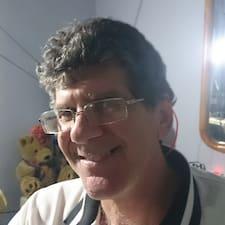 Profilo utente di Ιωάννης