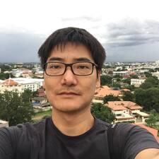 Linsheng - Profil Użytkownika