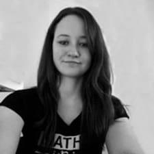 Kathii - Profil Użytkownika