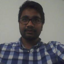 Profilo utente di Narasimha
