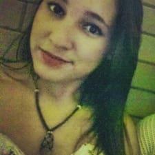 AnnaLuíza User Profile